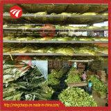 Aplicación de la hierba de desecación secada de la máquina, alimento, equipo de cultivo