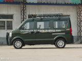 中国最も安くか最も低いDongfeng/DFAC/Dfm V27小型ヴァンか小型バスか小型都市バスまたは乗用車または車 --使用できるRhd&LHD