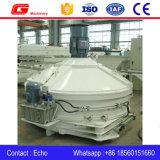 Gran capacidad MP1000 Hormigonera con precio de fábrica planetaria