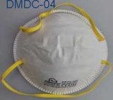 Маска безопасности Ffp2 для трудного и медицинской