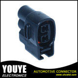 Connecteur imperméable à l'eau automobile Mg640605-5 de Ket