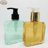 Loção de Embalagens cosméticas Garrafa com qualquer cor
