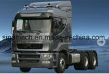 Zubehör Sinotruk /Dongfeng/Dfm/FAW/JAC/Foton/HOWO/Shacman/Beiben/Camc schwerer LKW zerteilt Ersatzteile