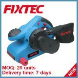 Fixtec lijadora eléctrica de 950W ancho cinturón Sander (SFB95001)
