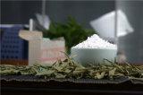 有機性砂糖Rebaudioside 98%のSteviaの食糧