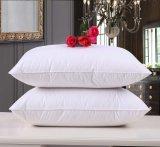 대나무 베개 프로텍터 또는 베개 덮개 또는 베개 케이스