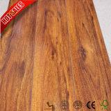 Bois stratifié par Roble neuf AC4 AC5 de chêne de couleur de vente chaude