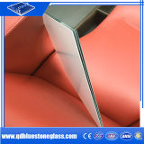 Edificio laminado coloreado 8.38m m chino superior de la producción del fabricante de cristal