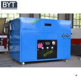 ABS het Vormen zich van de Machine van Thermoforming Semi Automatische VacuümMachine