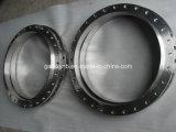 고품질 ASTM B363 Gr5 티타늄 관 이음쇠