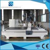 Bjt1325-T3 CNC Router Machine de découpe pour le mobilier de bureau