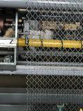 Alta qualità Chainlink che recinta maglia che fa macchina