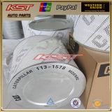 De Filters van AA02958 Af25812 Af25813 Shanghai Fleetguard