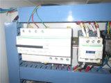 Empresa de talla de metal grabado CNC Máquina de corte