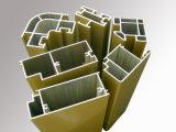 Rivestimento metallico della polvere (A1020006M)