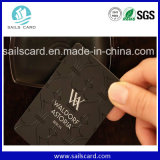 M1 S50 Chip IC Card