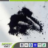 Жемчуг черный пигмент из ПВХ трубы