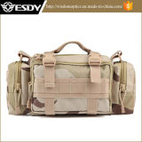 Sac à bandoulière Tactical Hunting Shoulder Sports