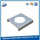 OEM Высококачественные металлические вращающихся частей металлической штамповки деталей