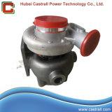 6b дизельный двигатель Cummins - взрывозащищенное Water-Cooled нагнетатель