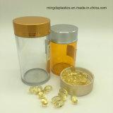 صيدلانيّة حقنة محبوب قنينات زجاجات [100مل] [150مل] لأنّ مجموعة طبّيّ