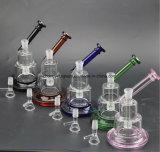 Kleurt de Rokende Pijp van het glas voor een Verscheidenheid de Waterpijp van het Glas