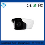 CCTV System Security Bullet Network Caméra IP
