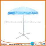 Grand Parasol Parasol de haute qualité avec des nervures de fibre optique