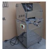 220V 110V elektrische Zuckerzuckerrohrsaft-Maschine