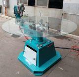 Shape lapidadora de vidro de polimento de moagem de Corte
