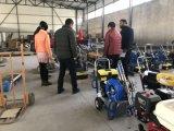 Sparen het Pleisteren van de Muur van de Verkoop van de Apparatuur van de Bouw van de Arbeid Hete Machine