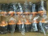 6D125 6D140 Motor-Ventil, ND095300-0140 6156-71-1110