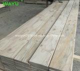 Osha LVL de Plank van de Steiger voor de Bekisting van de Steiger