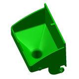 水Boilterのためのプラスチック型