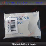 Goedkope 13.56MHz NFC Sticker Ntag216