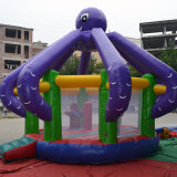 Trampolín de inflables para niños (BC-043)