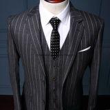 Bespoke экономичный костюм бизнесменов