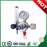 Regolatore ad alta pressione generale di pressione del gas