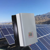 invertitore del regolatore di energia solare del motore 380V-400VAC della pompa 20HP