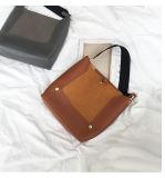 トートバック昇進袋PU袋の女性のバッグレディーのハンドバッグの革ハンドバッグデザイナーハンドバッグの女性袋(WDL0363)