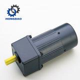 La vitesse de moteur 90W CA Frein électromagnétique Motors_D
