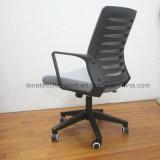 A926 메시 직물 사무실 책상 의자