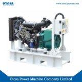 16квт/13квт Yangdong генераторах/ генераторной установки/ бесщеточный генератор переменного тока