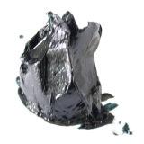 Grasa lubricante de la presión extrema de la base del litio de la alta calidad
