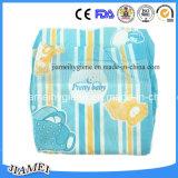 L'Afrique de qualité Premium pour prendre soin de bébé les couches de coton pour bébé Les couches pour bébés