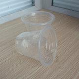 [سلبل] مباشر مصنع بيع بالجملة [9وز] [250مل] مستهلكة [بّ] بلاستيكيّة [إيس كرم] فنجان