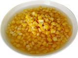 800g de maïs au noyau doré doré au meilleur prix
