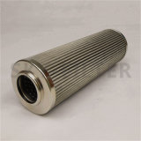 Pall 고압 기름 필터 원자 유압 기름 필터 카트리지 (HC2206FKN8H)