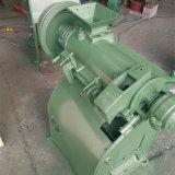 6NF-9 Rijstfabrikant voor het Schillen van en het Oppoetsen van Rijst