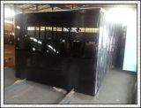 vetro verniciato 3-8mm per portelli scorrevoli di vetro/del Governo/corrimani/scale